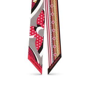 Louis Vuitton Accessories - *** S O. L D ***